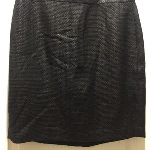 Brand new skirt, tag attached